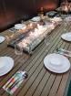 «Centurion Hospitality» viesojas Lielbritānijas lielākajā viesmīlības nozares izstādē 13