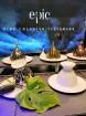 «Centurion Hospitality» viesojas Lielbritānijas lielākajā viesmīlības nozares izstādē 10