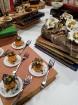 «Centurion Hospitality» viesojas Lielbritānijas lielākajā viesmīlības nozares izstādē 4