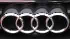 Latvijas Nacionālais mākslas muzejā jaunais «Audi A7 Sportback» prezentējas ar labāko šampānieti 75