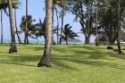 Travelnews.lv kopā ar «365 brīvdienas» un «Turkish Airlines» iepazīst Puketas salas pludmales un viesnīcas 2