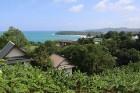 Travelnews.lv kopā ar «365 brīvdienas» un «Turkish Airlines» iepazīst Puketas salas pludmales un viesnīcas 16