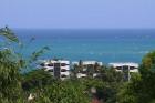 Travelnews.lv kopā ar «365 brīvdienas» un «Turkish Airlines» iepazīst Puketas salas pludmales un viesnīcas 17