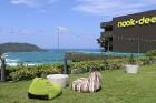 Travelnews.lv kopā ar «365 brīvdienas» un «Turkish Airlines» iepazīst Puketas salas pludmales un viesnīcas 28