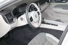 Latvijā 12.03.2018. tiek prezentēts jaunais un elegantais Volvo V60 7
