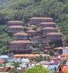 Travelnews.lv kopā ar «365 brīvdienas» un «Turkish Airlines» iepazīst Puketas salas viesnīcu piedāvājumu 3