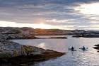 Iepazīsti Zviedrijas dabas dažādību. Foto: Henrik Trygg/imagebank.sweden.se 10