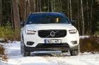 Travelnews.lv ar jauno «Volvo XC40» apceļo Vidzemi un Siguldu 1