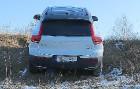 Travelnews.lv ar jauno «Volvo XC40» apceļo Vidzemi un Siguldu 16