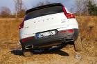 Travelnews.lv ar jauno «Volvo XC40» apceļo Vidzemi un Siguldu 17