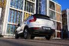 Travelnews.lv ar jauno «Volvo XC40» apceļo Vidzemi un Siguldu 27