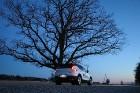 Travelnews.lv ar jauno «Volvo XC40» apceļo Vidzemi un Siguldu 55