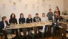 Krievijas subtropu kūrorts Soči vēlas uzrunāt Latvijas ceļotājus 2