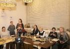 Krievijas subtropu kūrorts Soči vēlas uzrunāt Latvijas ceļotājus 4