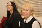 Krievijas subtropu kūrorts Soči vēlas uzrunāt Latvijas ceļotājus 13