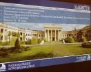 Krievijas subtropu kūrorts Soči vēlas uzrunāt Latvijas ceļotājus 17