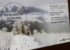 Krievijas subtropu kūrorts Soči vēlas uzrunāt Latvijas ceļotājus 24