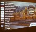 Krievijas subtropu kūrorts Soči vēlas uzrunāt Latvijas ceļotājus 25