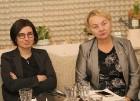 Krievijas subtropu kūrorts Soči vēlas uzrunāt Latvijas ceļotājus 29