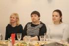 Krievijas subtropu kūrorts Soči vēlas uzrunāt Latvijas ceļotājus 30