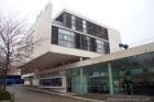 Travelnews.lv apmeklē «MAC VAL» muzeju Parīzē 23