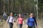Travelnews.lv kopā ar «Dabas Sporta Zāli» dodas pārgājienā pa Ķemeru Nacionālo parku 17