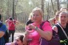 Travelnews.lv kopā ar «Dabas Sporta Zāli» dodas pārgājienā pa Ķemeru Nacionālo parku 19
