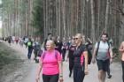 Travelnews.lv kopā ar «Dabas Sporta Zāli» dodas pārgājienā pa Ķemeru Nacionālo parku 28