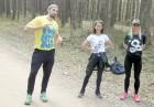 Travelnews.lv kopā ar «Dabas Sporta Zāli» dodas pārgājienā pa Ķemeru Nacionālo parku 29