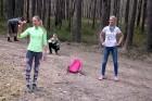 Travelnews.lv kopā ar «Dabas Sporta Zāli» dodas pārgājienā pa Ķemeru Nacionālo parku 30