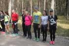 Travelnews.lv kopā ar «Dabas Sporta Zāli» dodas pārgājienā pa Ķemeru Nacionālo parku 34