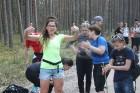 Travelnews.lv kopā ar «Dabas Sporta Zāli» dodas pārgājienā pa Ķemeru Nacionālo parku 39