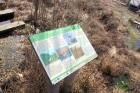 Travelnews.lv kopā ar «Dabas Sporta Zāli» dodas pārgājienā pa Ķemeru Nacionālo parku 46