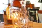 Vecrīgas restorāns «Trompete» rīko viskija vakariņas & meistarklasi 4