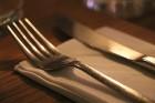 Vecrīgas restorāns «Trompete» rīko viskija vakariņas & meistarklasi 10