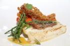 Vecrīgas restorāns «Trompete» rīko viskija vakariņas & meistarklasi 14