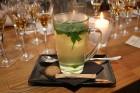 Vecrīgas restorāns «Trompete» rīko viskija vakariņas & meistarklasi 24