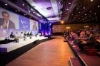 Rīgā norisinās starptautiskā zinātnisko start-up konference «Deep Tech Atelier» 2