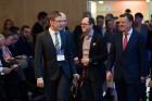 Rīgā norisinās starptautiskā zinātnisko start-up konference «Deep Tech Atelier» 11