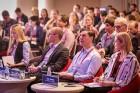 Rīgā norisinās starptautiskā zinātnisko start-up konference «Deep Tech Atelier» 12
