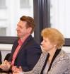 Tūrisma firma «Latvia Tours» kopā ar žūrijas komisiju 17.04.2018 nosaka tehnoloģiju konkursa «Latvia Tours Traveltech» laureātus 14