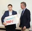 Tūrisma firma «Latvia Tours» kopā ar žūrijas komisiju 17.04.2018 nosaka tehnoloģiju konkursa «Latvia Tours Traveltech» laureātus 22