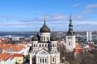 Travelnews.lv kopā ar igauņiem 21.04.2018. apmeklē ikdienā nepieejamo Rīgikogu ēku. Atbalsta: Hotel Schlössle 6