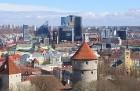 Travelnews.lv kopā ar igauņiem 21.04.2018. apmeklē ikdienā nepieejamo Rīgikogu ēku. Atbalsta: Hotel Schlössle 7