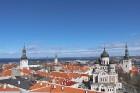 Travelnews.lv kopā ar igauņiem 21.04.2018. apmeklē ikdienā nepieejamo Rīgikogu ēku. Atbalsta: Hotel Schlössle 10