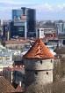 Travelnews.lv kopā ar igauņiem 21.04.2018. apmeklē ikdienā nepieejamo Rīgikogu ēku. Atbalsta: Hotel Schlössle 13