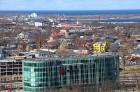 Travelnews.lv kopā ar igauņiem 21.04.2018. apmeklē ikdienā nepieejamo Rīgikogu ēku. Atbalsta: Hotel Schlössle 14