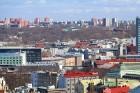 Travelnews.lv kopā ar igauņiem 21.04.2018. apmeklē ikdienā nepieejamo Rīgikogu ēku. Atbalsta: Hotel Schlössle 15