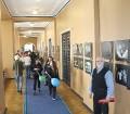 Travelnews.lv kopā ar igauņiem 21.04.2018. apmeklē ikdienā nepieejamo Rīgikogu ēku. Atbalsta: Hotel Schlössle 20