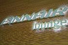 Helsinku lidostā «Finnair lounge» prezentē Somiju pasaules klases līmenī 1